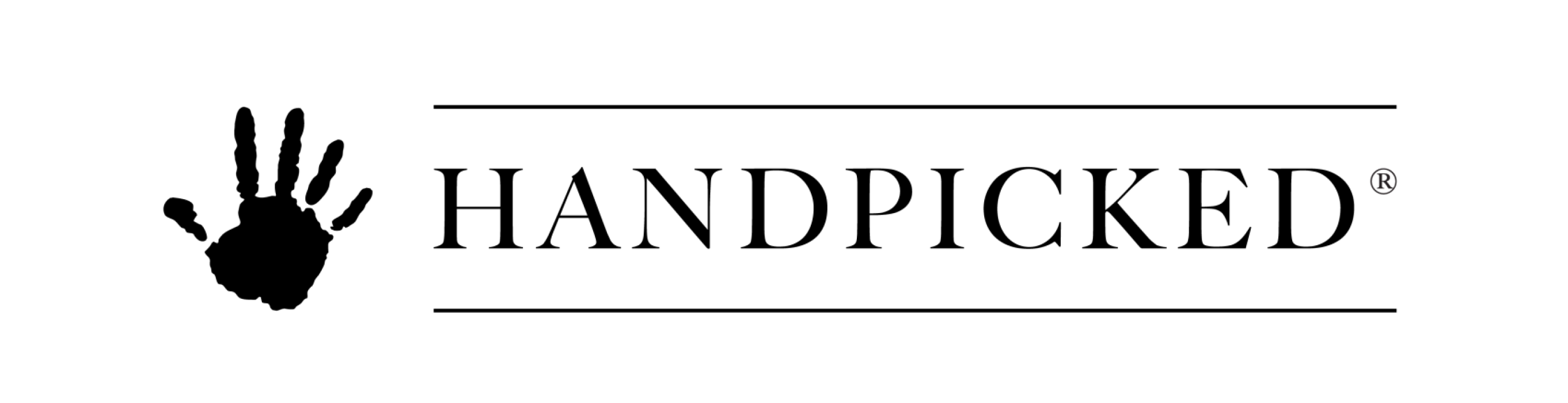 2.-Handpicked-HorizontalLogo-Black.png-01