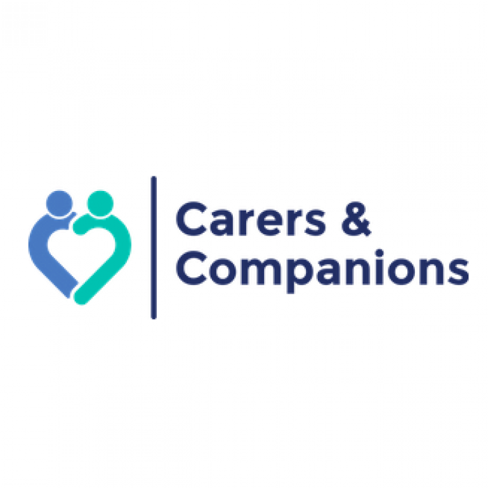 Carers-and-Companions-logo.png