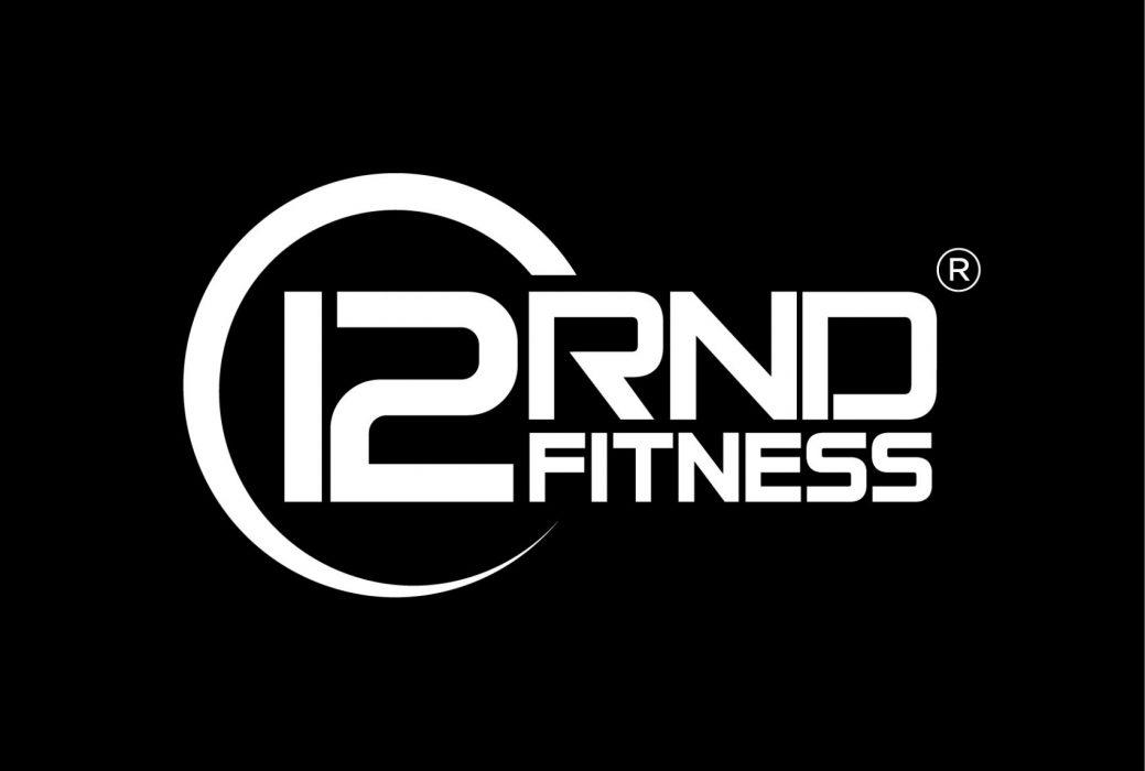 Copy-of-12R-Logo-2019-06-1