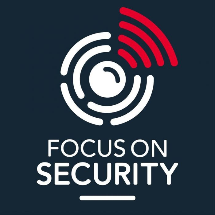 Focus-on-Security