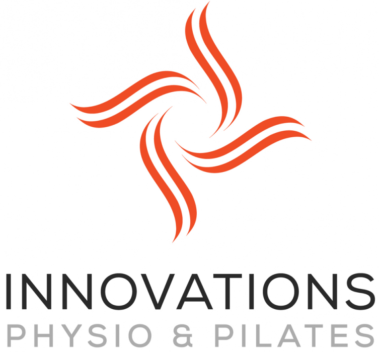 Innovations-Physio-Pilates