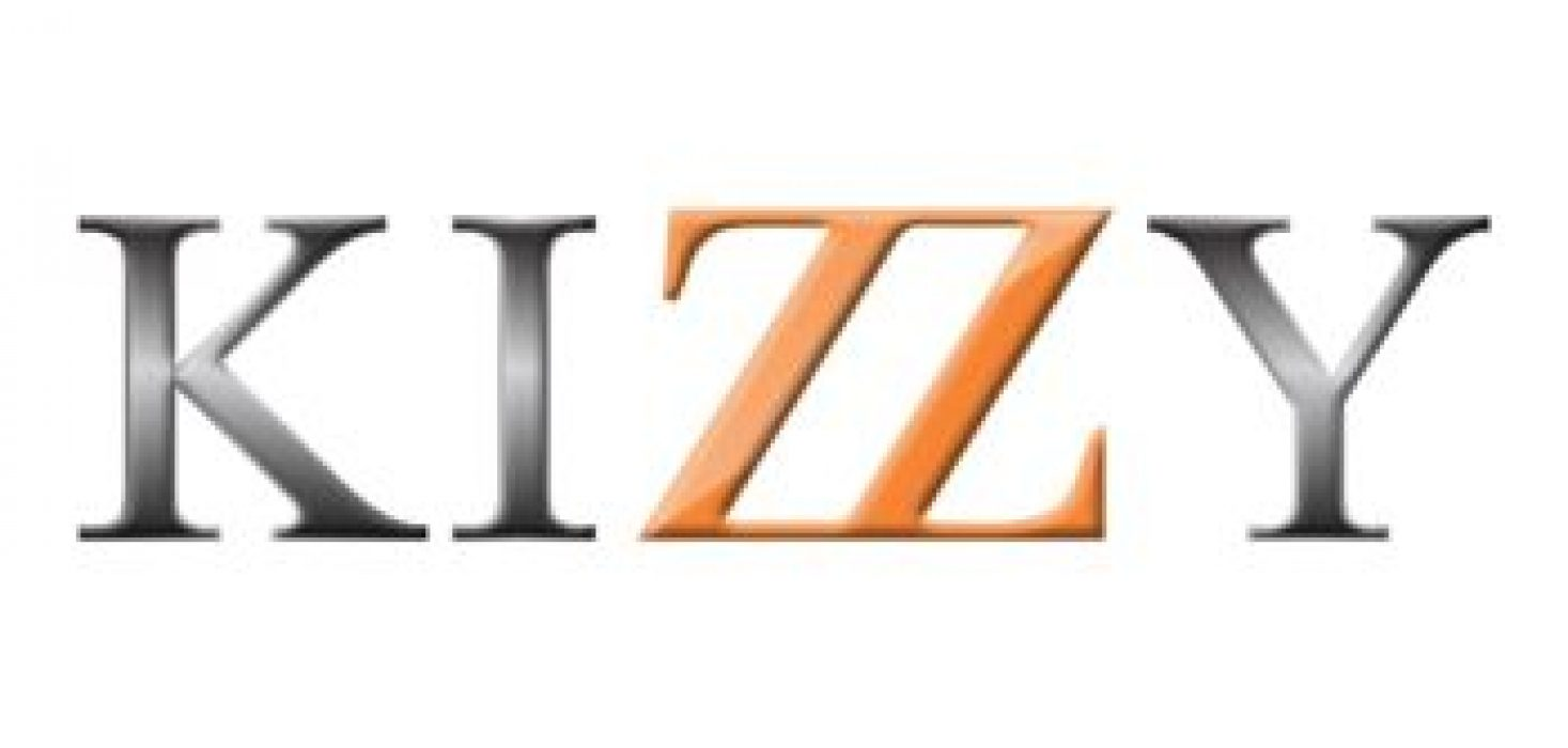 Kizzy-Logo-350x167-1