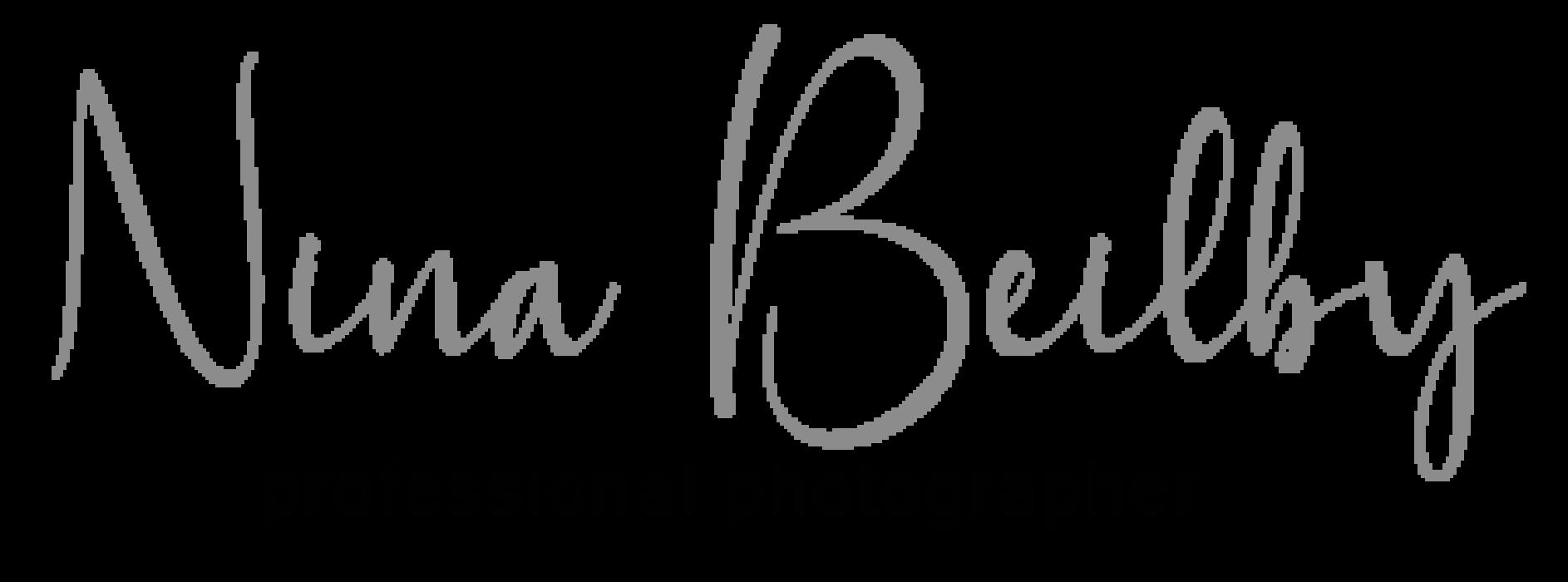 Logo-2020-black-1.5-inch