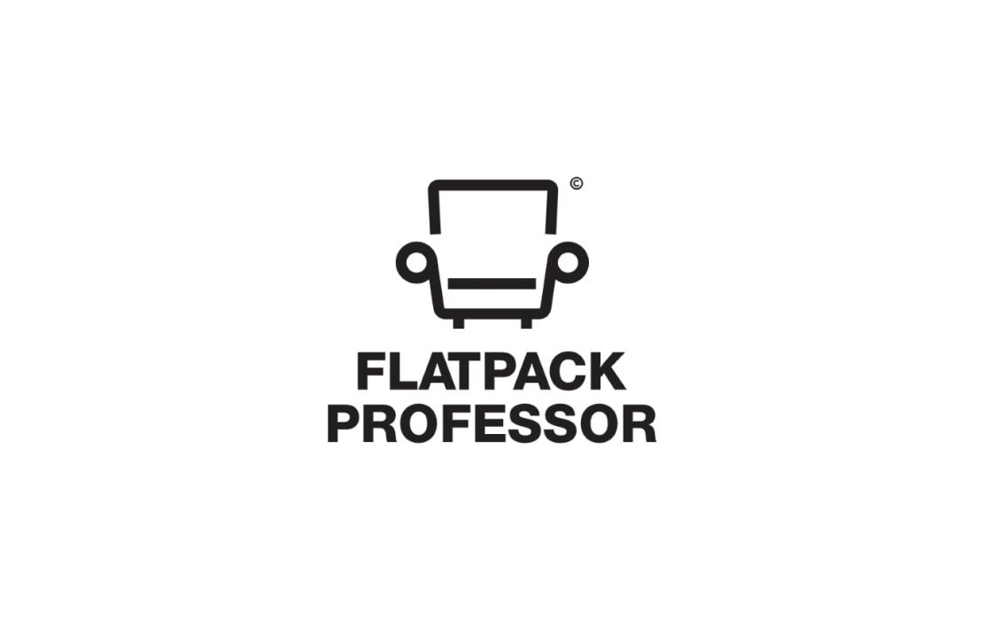 Logo.ai_.jpg