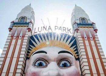 Luna-Park-face-image