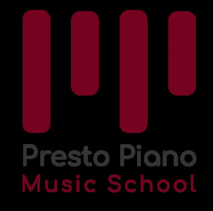 Presto-Piano-New-Logo-Web2