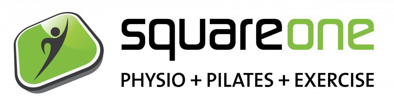 SQ1_rgb-logo-1200x319
