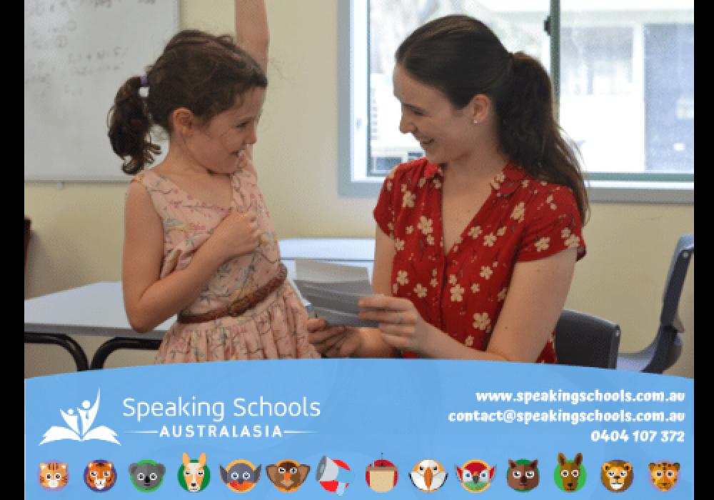 Speaking-Schools-Australasia