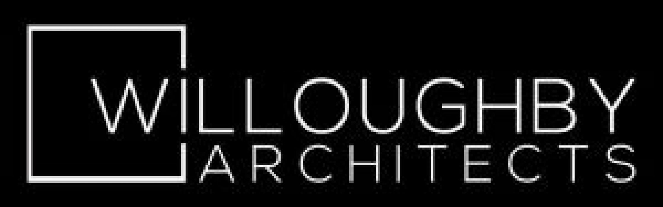 Willoughby-Architects-Sydney-facebook-2