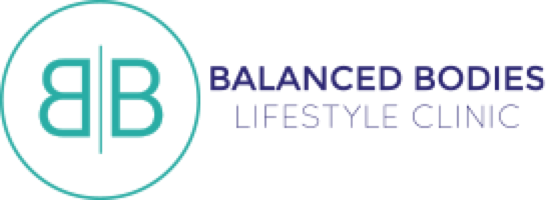 balanced-bodies-logo