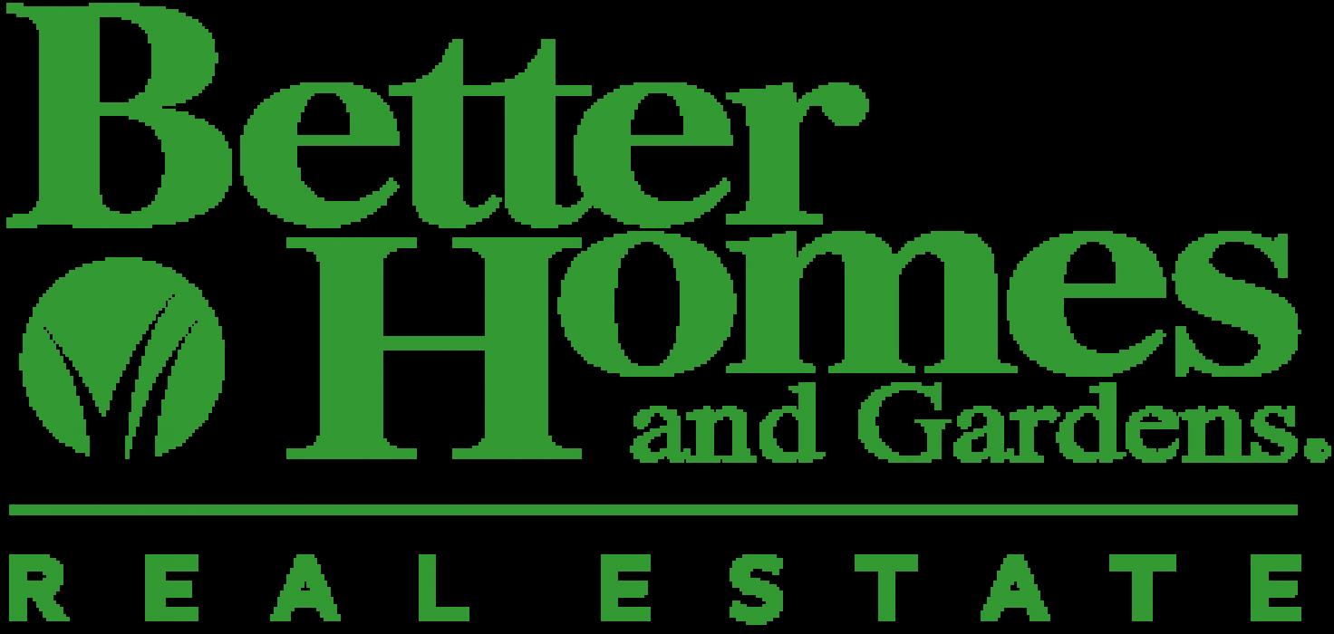 bhgre-logo-green
