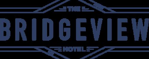 bridgeview-hotel-768x393-350x179-1