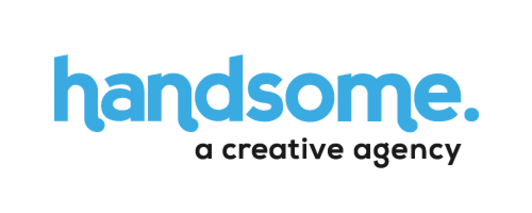 handsome-creative-logo-small