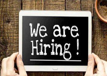 jobs-vacant
