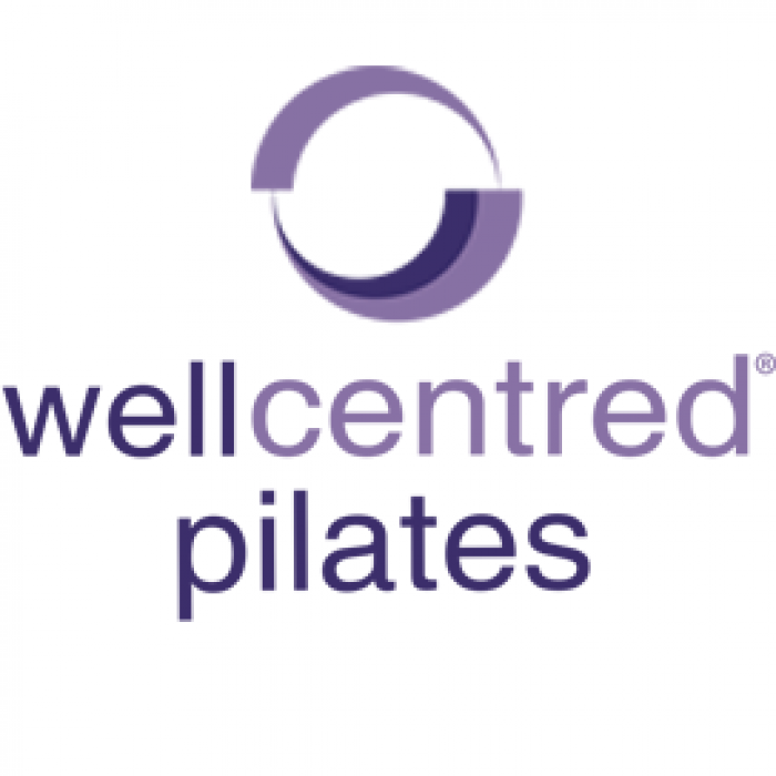 wellcentred